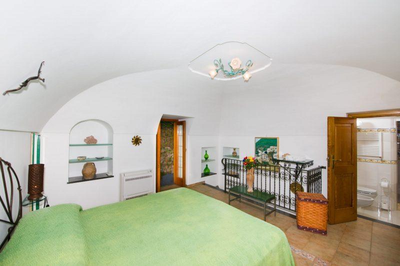 appartamento_raf_cas_25